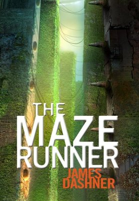 dialectical journal for the maze runner